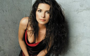 Musik - Shania Twain Wallpapers and Backgrounds ID : 192901