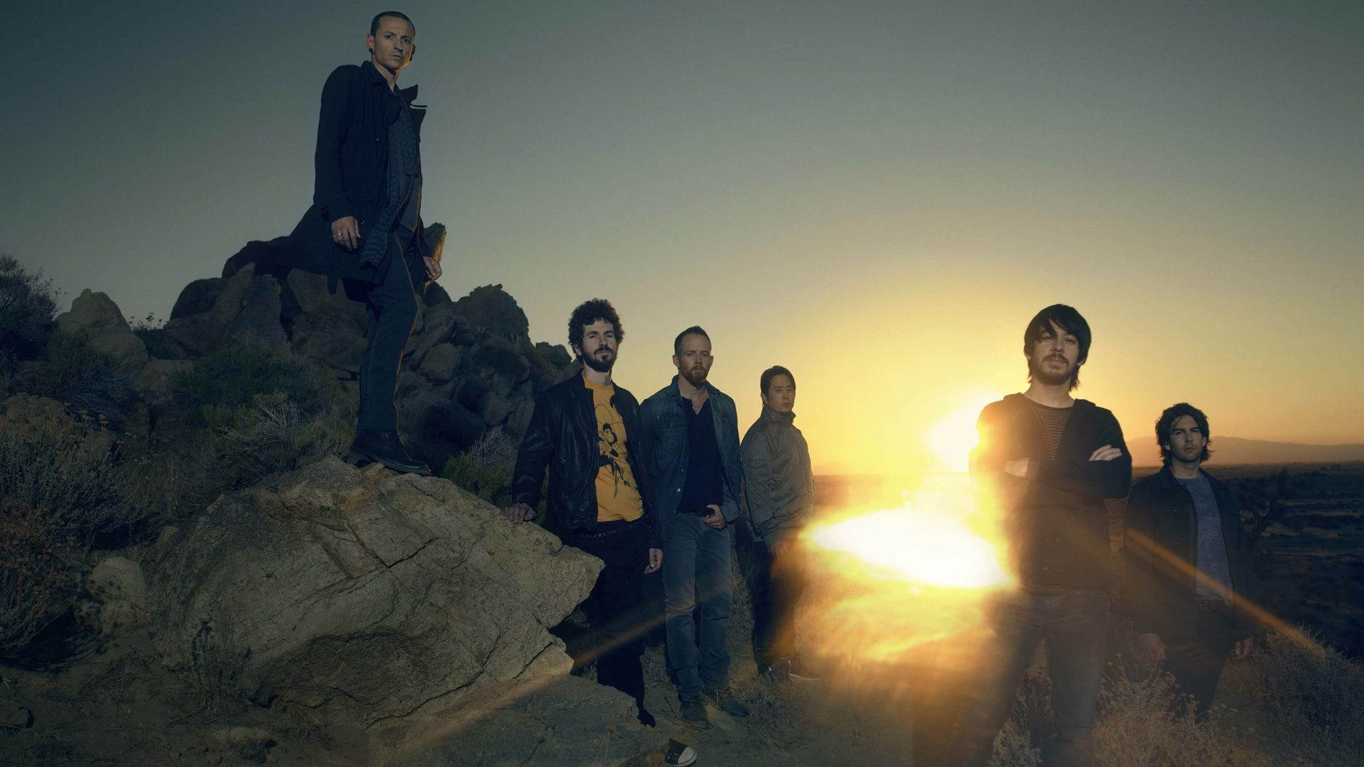 Linkin park wallpapers Download Linkin park wallpapers .