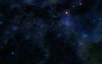 Science-Fiction - Space Wallpapers and Backgrounds ID : 193