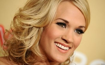 Music - Carrie Underwood Wallpapers and Backgrounds ID : 193233