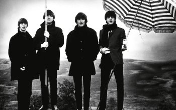 Music - The Beatles Wallpapers and Backgrounds ID : 195461