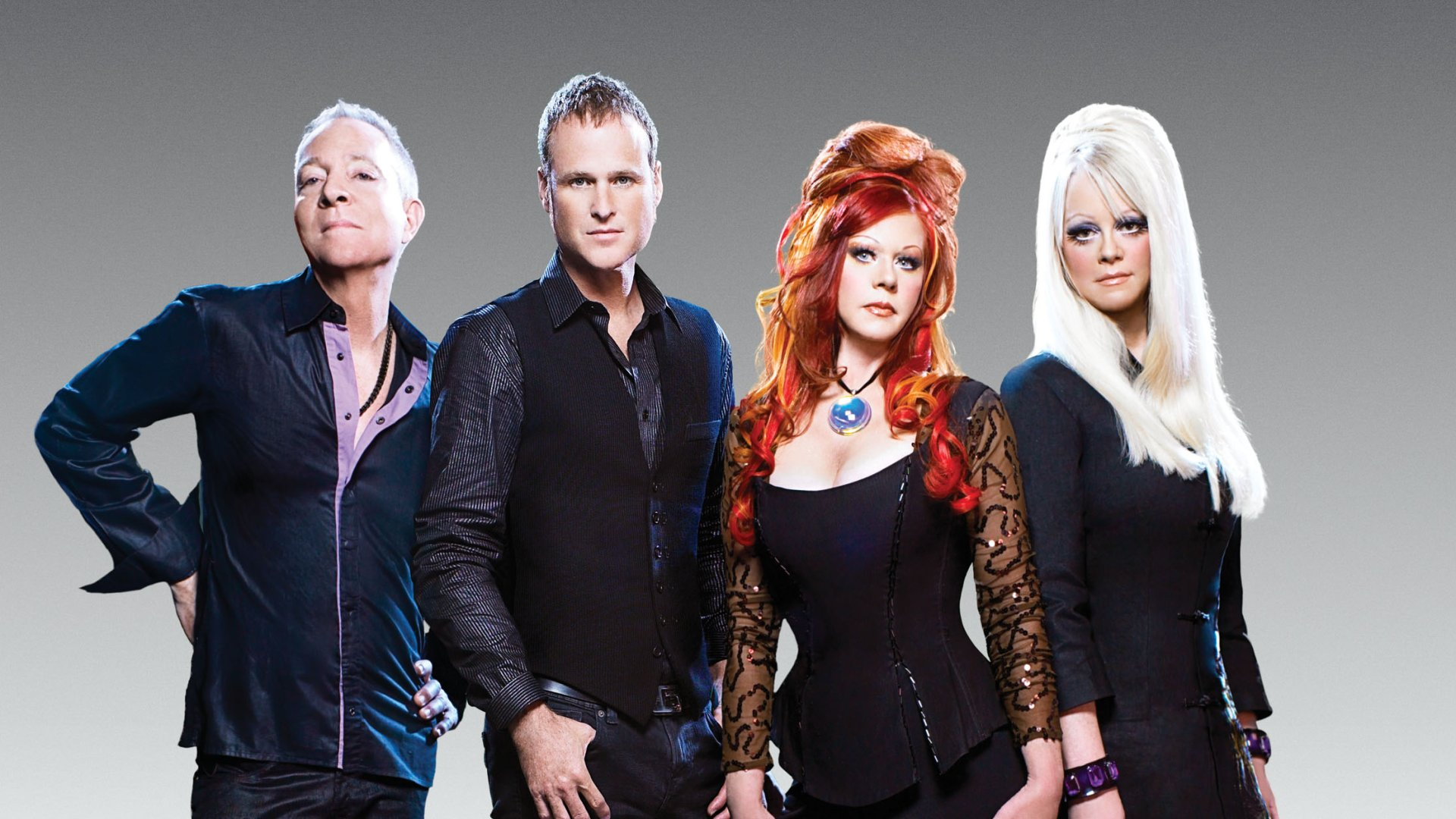 The B52s  Rock Lobster  YouTube
