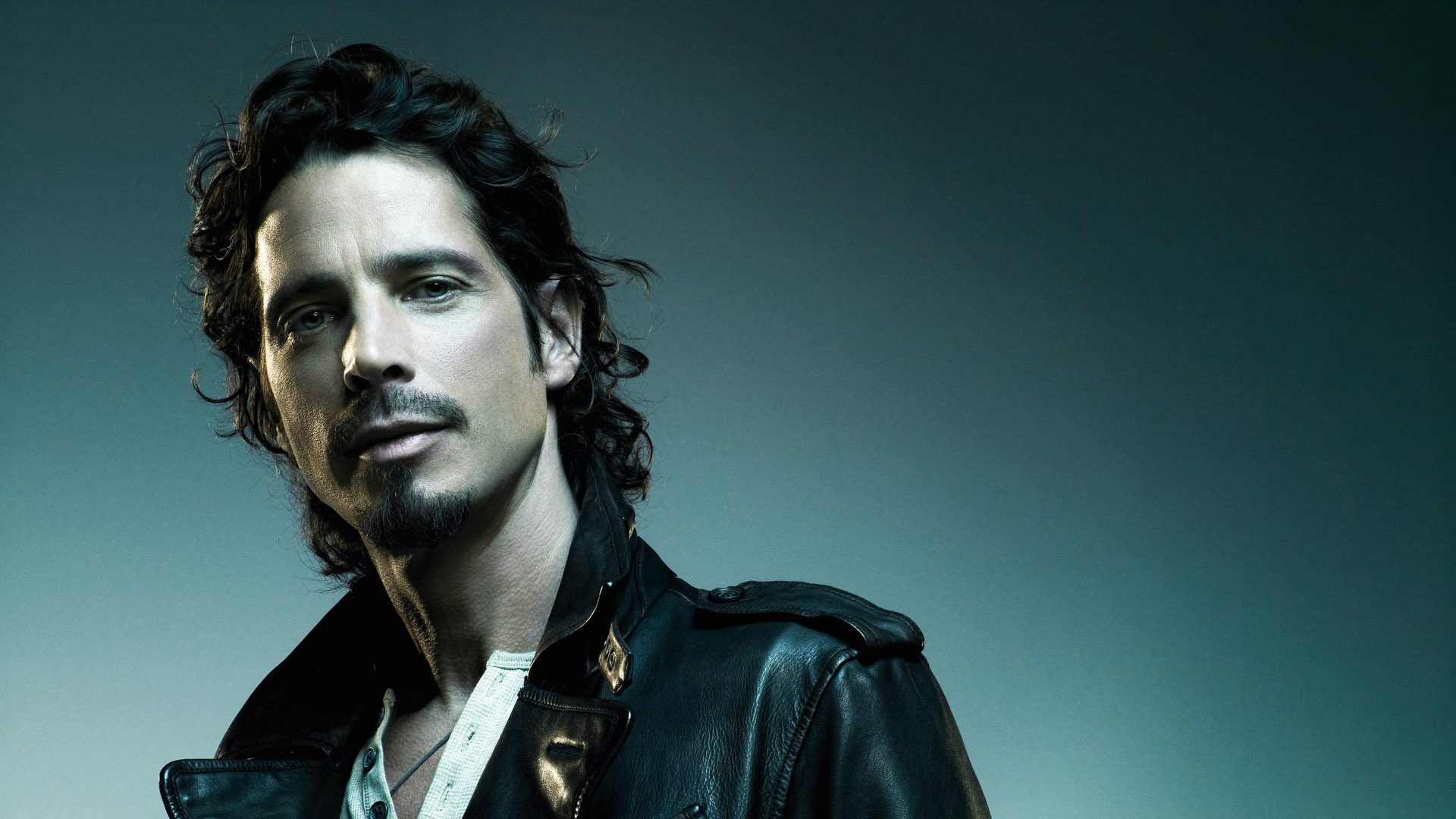 1 Chris Cornell HD Wallpapers | Backgrounds - Wallpaper Abyss