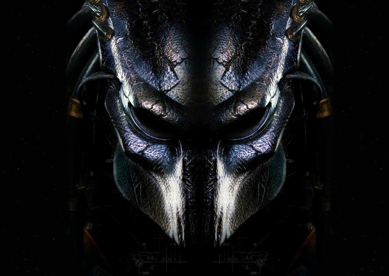 Predator Wallpaper And Background Image
