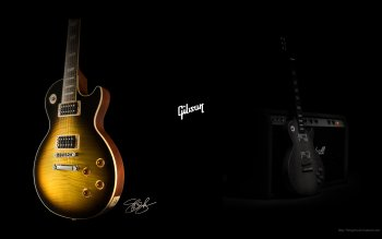 Music - Guitar Wallpapers and Backgrounds ID : 196263