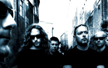Music - Dark Tranquillity Wallpapers and Backgrounds ID : 196453