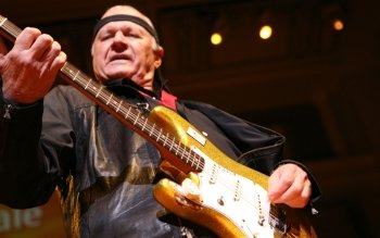 Music - Dick Dale Wallpapers and Backgrounds ID : 196643