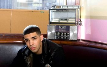 Muziek - Drake Wallpapers and Backgrounds ID : 196713
