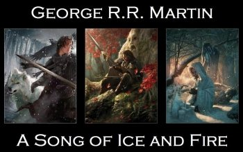 Fantasy - A Song Of Ice And Fire Wallpapers and Backgrounds ID : 196811