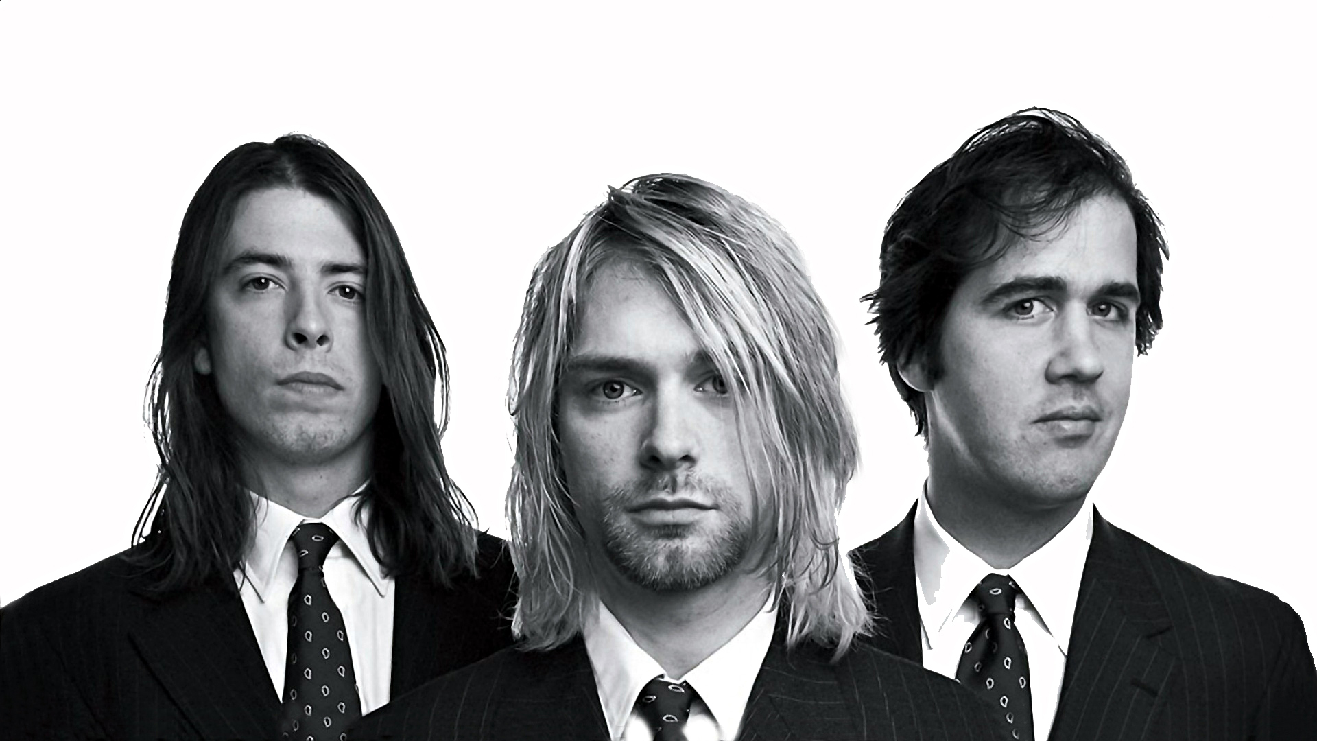 nirvana full hd wallpaper and achtergrond 1920x1080 id