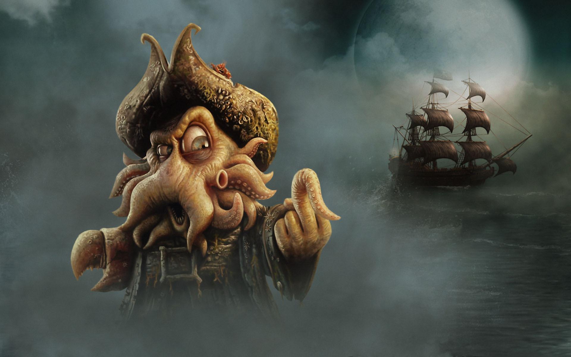 piraten games pc