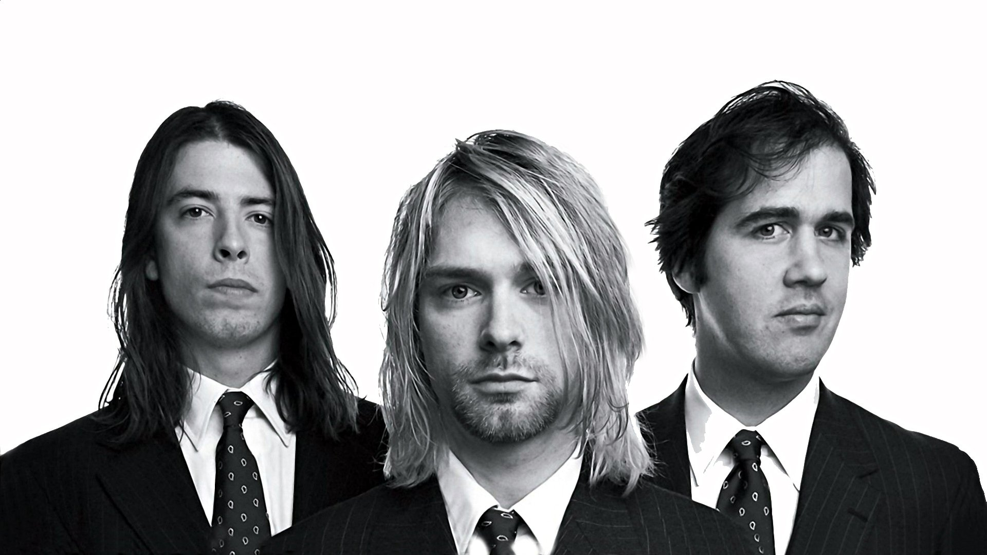 30 Nirvana Hd Wallpapers Background Images Wallpaper Abyss