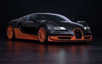 Vehicles - Bugatti Wallpapers and Backgrounds ID : 197771