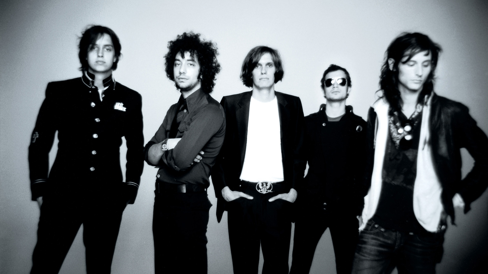 The strokes hd wallpaper background image 1920x1080 id198321 the strokes wallpapers id198321 altavistaventures Gallery