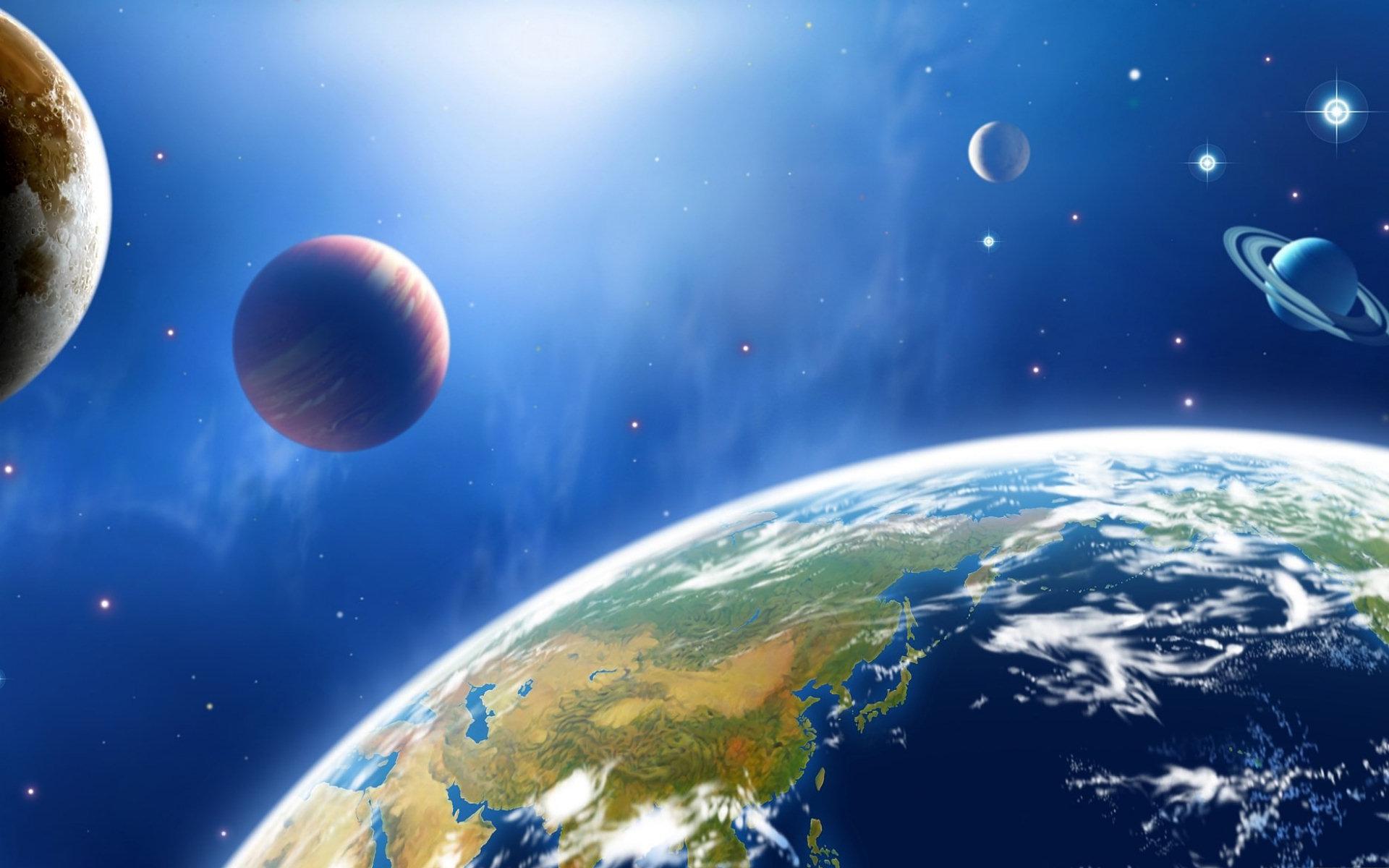 Space exploration hd wallpaper background image - Space explorer wallpaper ...