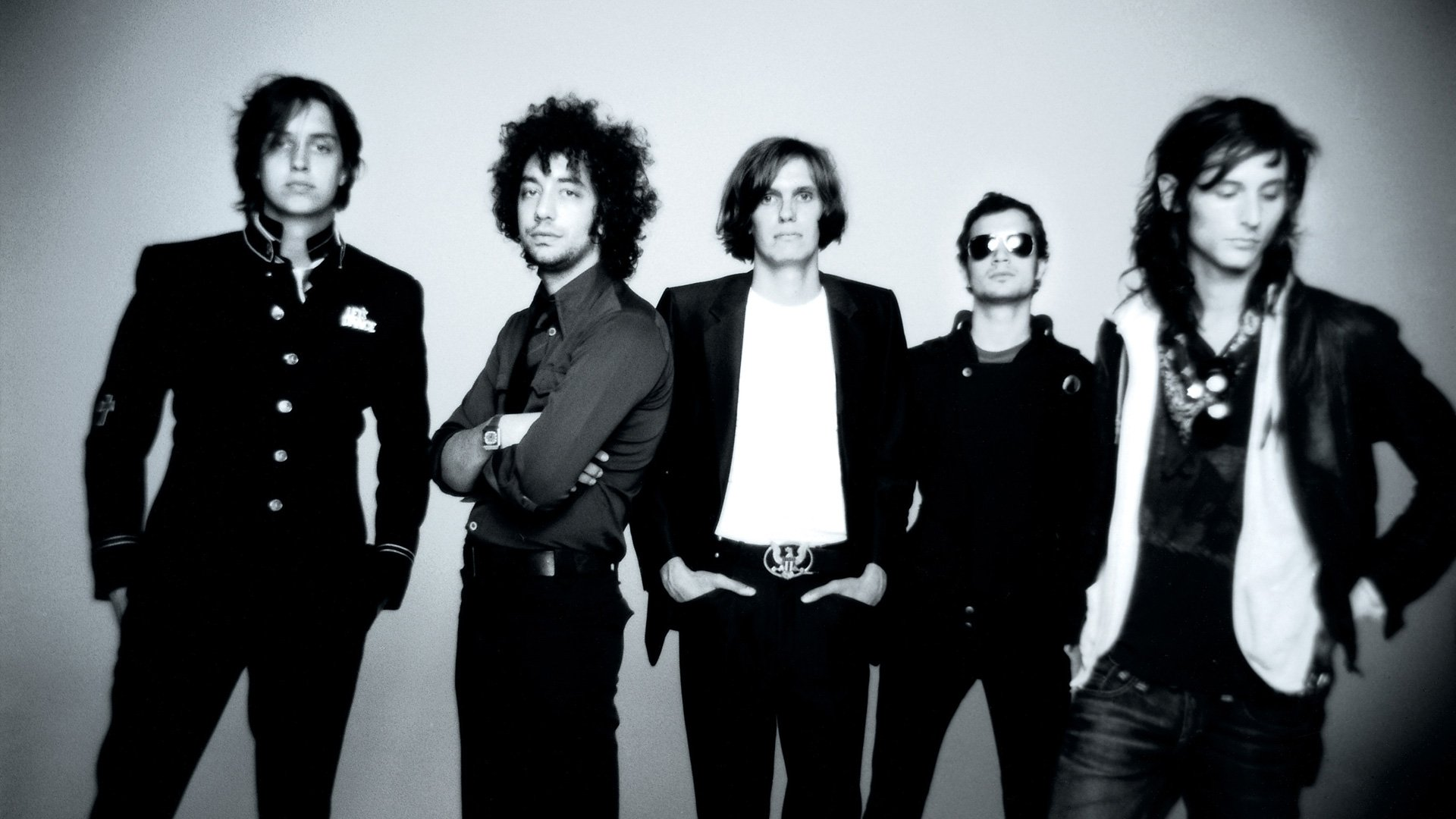 The strokes full hd wallpaper and background image 1920x1080 id music the strokes wallpaper thecheapjerseys Images
