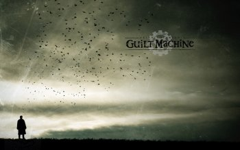 Music - Guilt Machine Wallpapers and Backgrounds ID : 198031