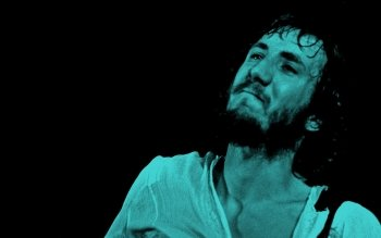 Music - Pete Townshend Wallpapers and Backgrounds ID : 198261