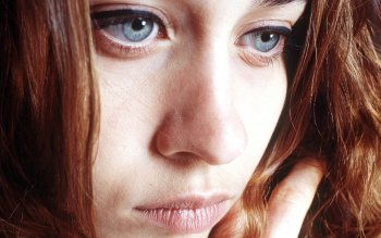 Music - Fiona Apple Wallpapers and Backgrounds ID : 198491