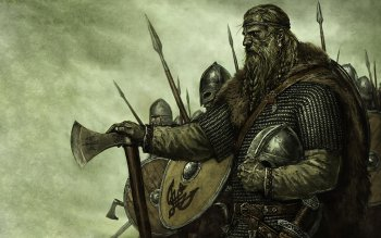 Video Game - Mount & Blade Wallpapers and Backgrounds ID : 198971