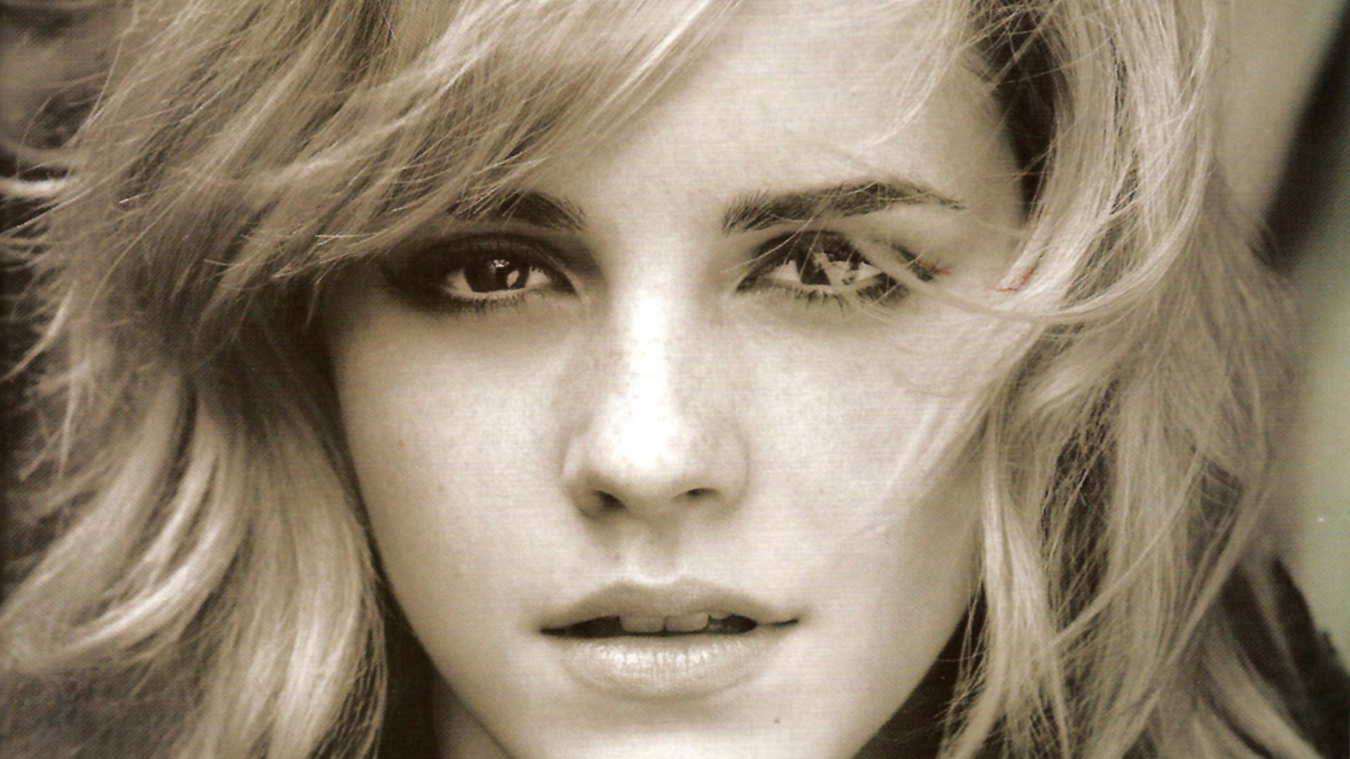 Emma watson full hd wallpaper and background image - Emma watson wallpaper free download ...