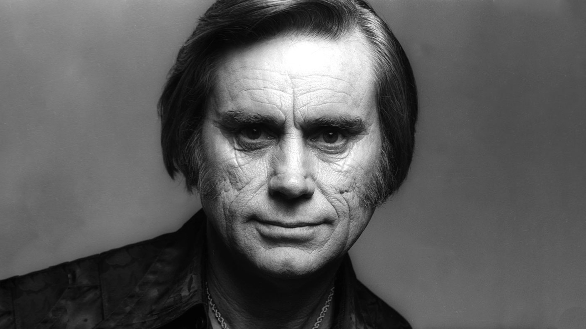 George jones alchetron the free social encyclopedia george jones 5 george jones hd wallpapers backgrounds wallpaper abyss hexwebz Image collections