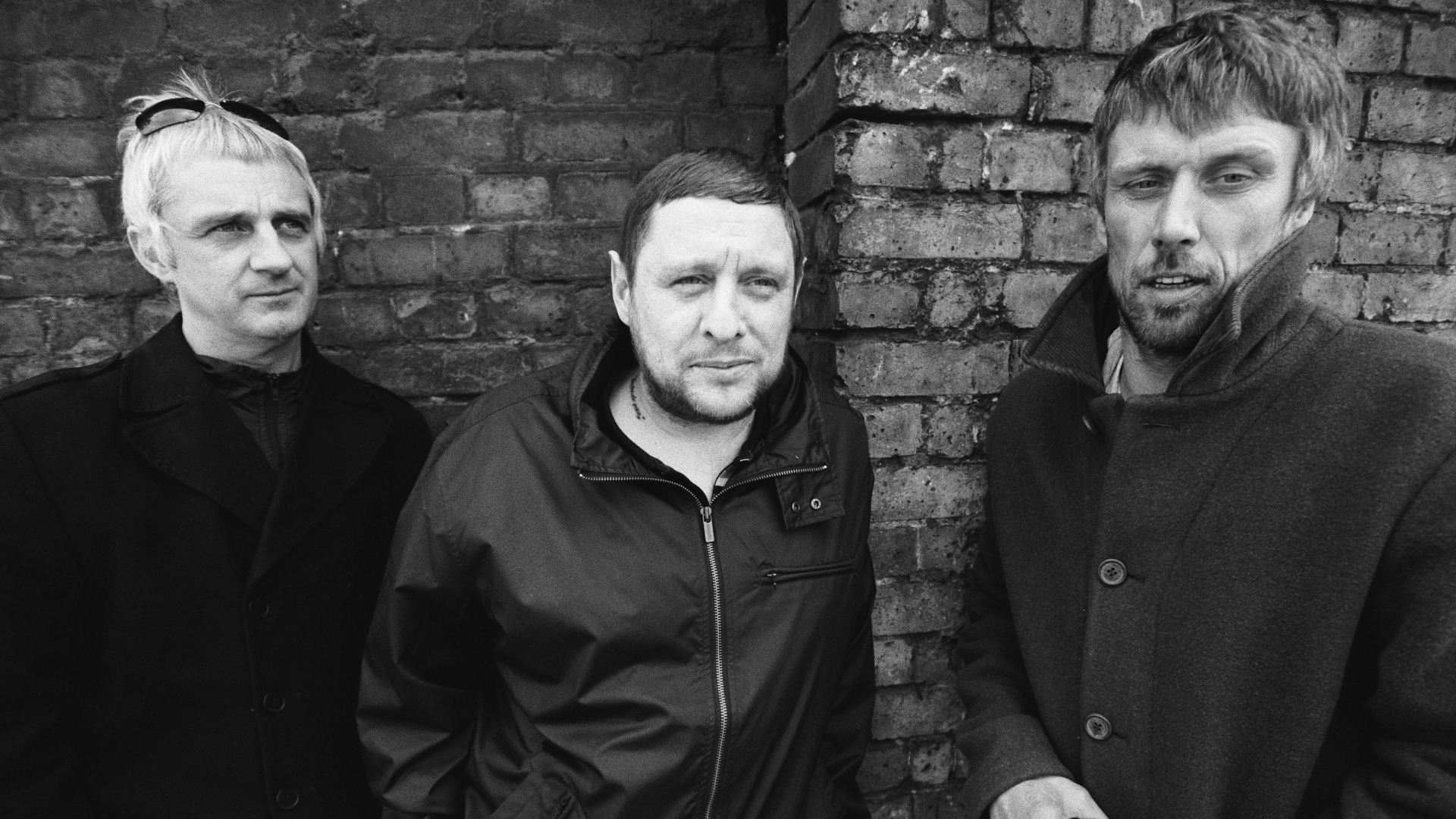 Happy mondays full hd wallpaper and background image 1920x1080 music happy mondays wallpaper voltagebd Gallery