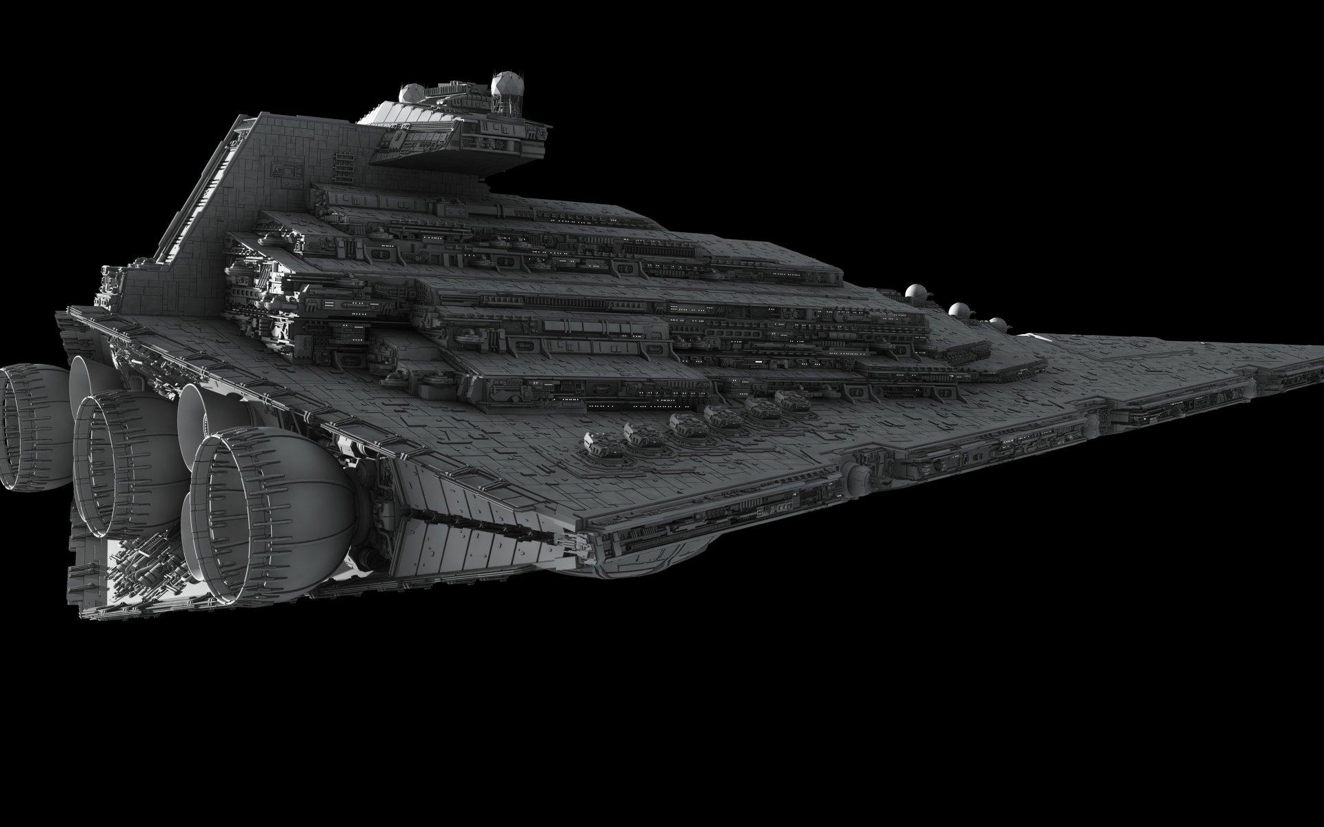 Star Wars Ultrawide Wallpaper: Star Wars 4k Ultra HD Wallpaper