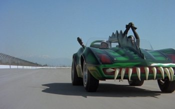 Movie - Death Race 2000 Wallpapers and Backgrounds ID : 199081