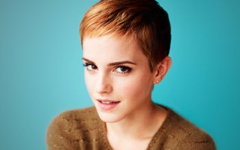 Celebrity - Emma Watson Wallpapers and Backgrounds ID : 199103