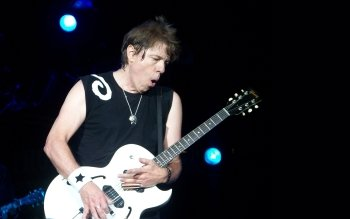 Music - George Thorogood Wallpapers and Backgrounds ID : 199391