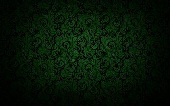 Pattern - Wallpaper Wallpapers and Backgrounds ID : 199581
