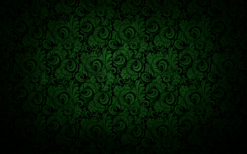 HD Wallpaper   Background Image ID:199581