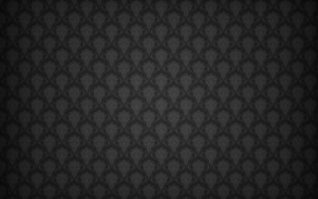 Pattern - Wallpaper Wallpapers and Backgrounds ID : 199583