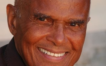 Music - Harry Belafonte Wallpapers and Backgrounds ID : 199723