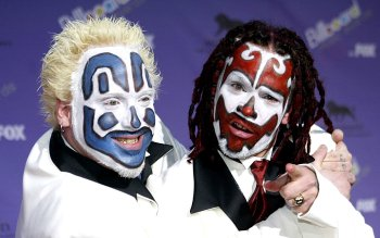 Music - Insane Clown Posse Wallpapers and Backgrounds ID : 200113
