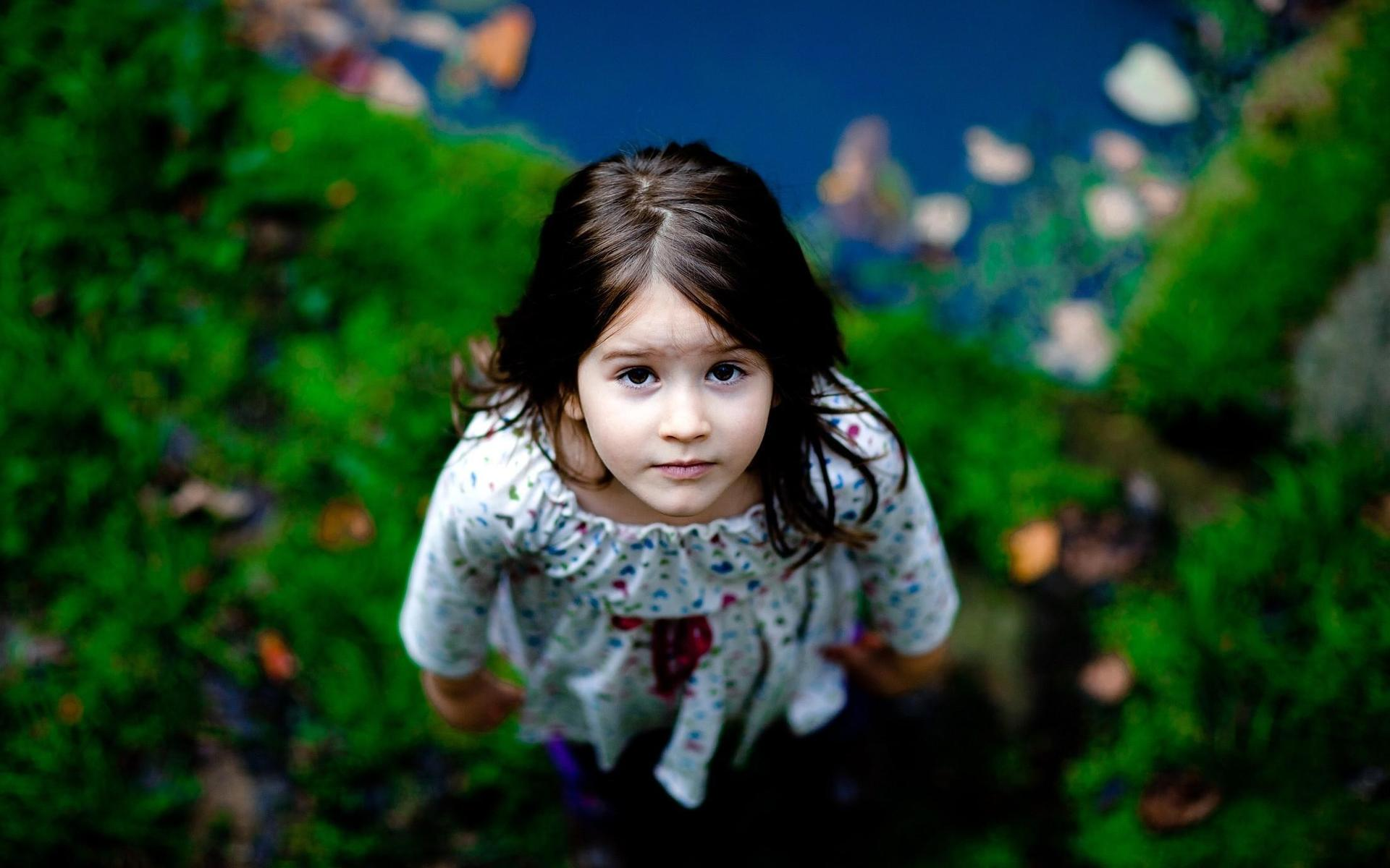 Child HD Wallpaper | Background Image | 1920x1200 | ID ...