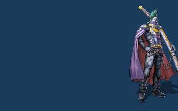 HD Wallpaper | Background ID:202293