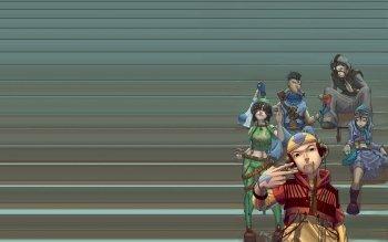 HD Wallpaper | Background ID:202531