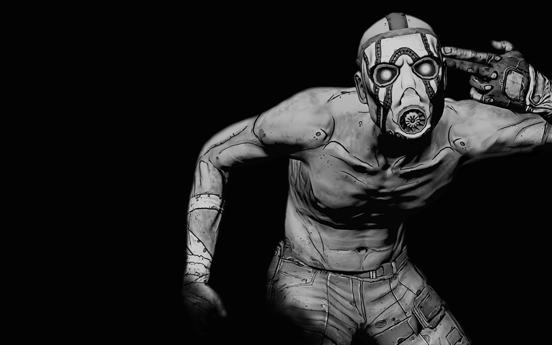 335 borderlands hd wallpapers backgrounds wallpaper abyss