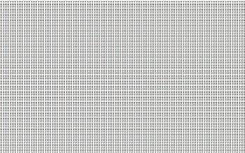 Wallpaper ID : 203111