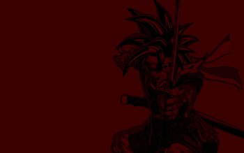 Video Game - Chrono Trigger Wallpapers and Backgrounds ID : 203323