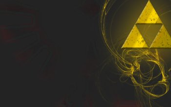 Video Game - Zelda Wallpapers and Backgrounds ID : 203343