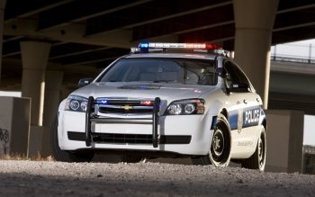Vehicles - Police Wallpapers and Backgrounds ID : 203881
