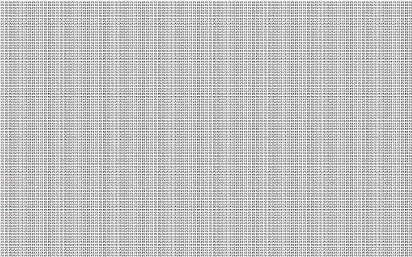 Wallpaper ID: 203111