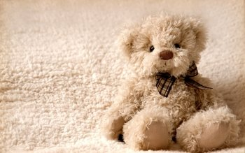 Man Made - Stuffed Animal Wallpapers and Backgrounds ID : 204061