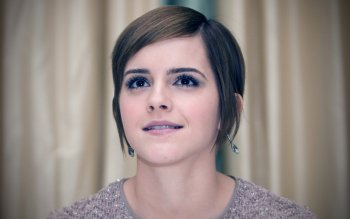 Celebrity - Emma Watson Wallpapers and Backgrounds ID : 204083