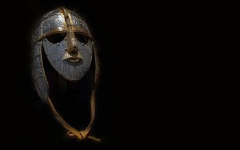 Man Made - Saxon Helmet Wallpapers and Backgrounds ID : 204351