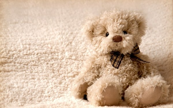 Man Made - stuffed animal Wallpapers and Backgrounds