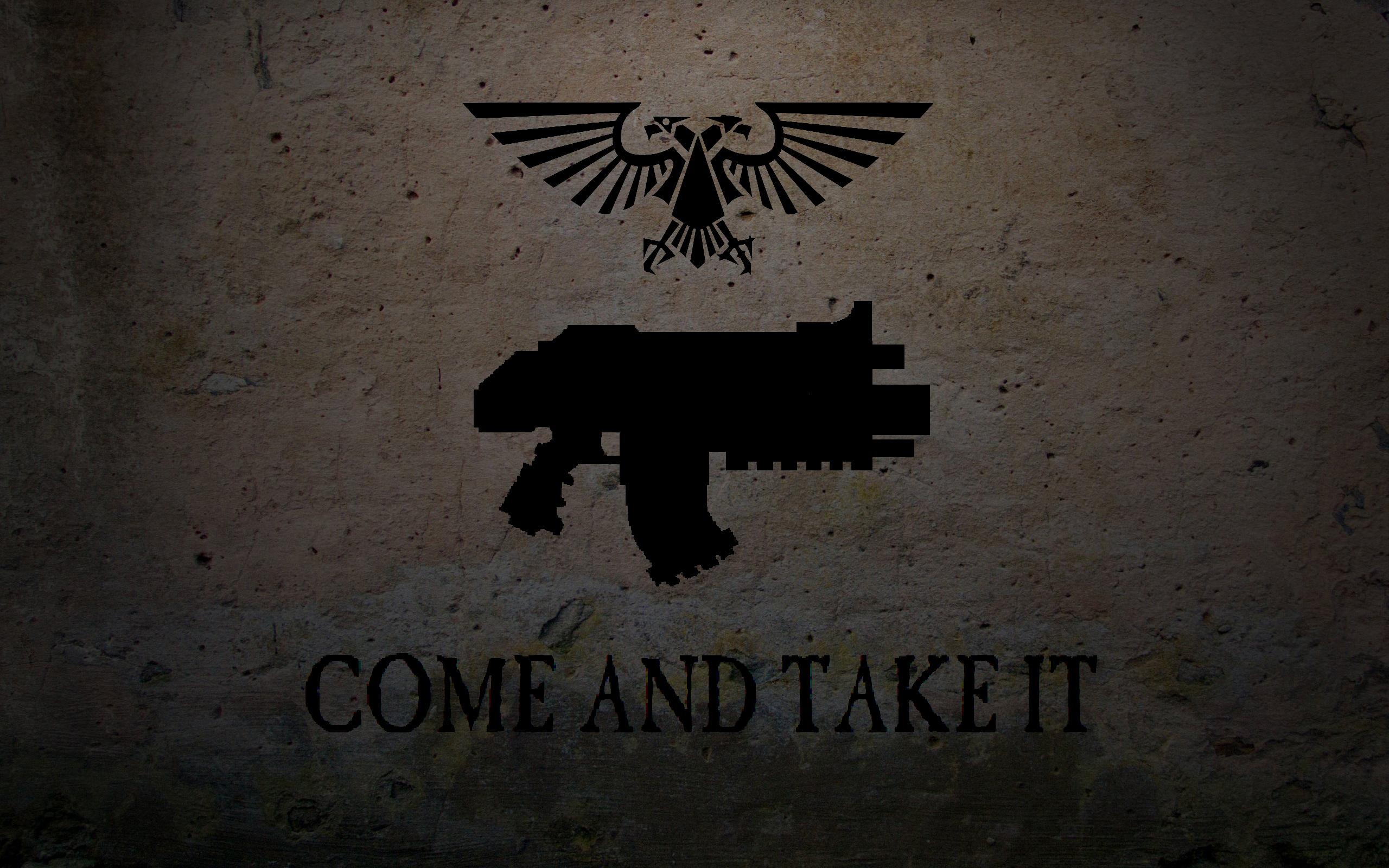 Warhammer Hd Wallpaper Background Image 2560x1600 Id 205241